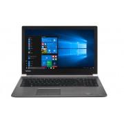 """Notebook Toshiba Tecra A50-D-10M, 15.6"""" Full HD, Intel Core i5-7200U, RAM 8GB, SSD 256GB, Windows 10 Pro"""
