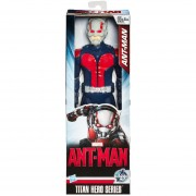 Marvel Titan Hero Series Ant-Man 12""