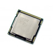 Intel Pentium Dual Core G6950 2.80 GHz - second hand