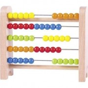 Abacus - jucării pentru copii, MP de învățare de numărare