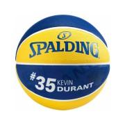 Minge de baschet Spalding Kevin Durant nr. 7