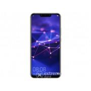 Telefon Huawei Mate 20 Lite Dual SIM, Gold (Android)