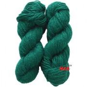 Vardhman Butterfly Morphanki 200 gm hand knitting Soft Acrylic yarn wool thread for Art & craft Crochet and needle