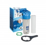 Set filtru FHPRx B1 AQ 10