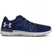 Under Armour UA Thrill 3 - scarpe running neutre - uomo - Blue