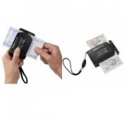 Safescan détecteur de faux billets safescan 85, noir