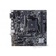 Asus PRIME A320M-K AMD AM4 matična ploča