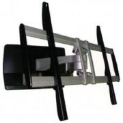 Lg Tv Konzol Nagy teherbírású univerzális karos, billenthetõ LED / LCD /Plazma fali konzol