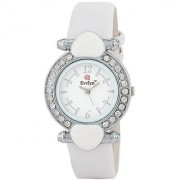 Evelyn W-046 Ladies Analog Watch - For Women