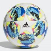 Футболна Топка Adidas Finale 350 DY2550