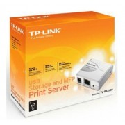 Servidor de Impresión TP-Link TL-PS310U con 1 puerto USB