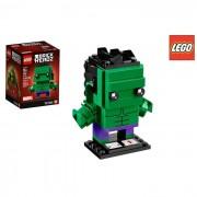 Lego brickheadz the hulk 41592
