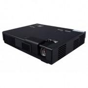 NEC - L102W LED Proyector portátil 1000lúmenes ANSI LED WXGA (1280x800) Negro videoproyector