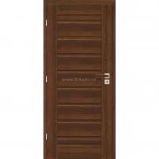 Interiérové dveře KAMÉLIE 8