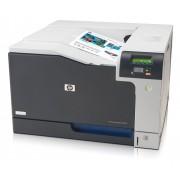 Принтер HP CP5225dn A3 600 x 600 dpi 20 ppm / 20 ppmas fast as 16 sec 540 MHz 10/100 BaseTX 75000 стр. / месец