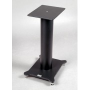 WLM Diva Monitor Stand I Exclusive