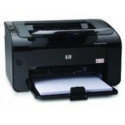 HP Laserski štampač P1102w