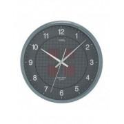 Ceas de perete AMS W9368