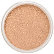 Lily Lolo Base mineral FPS 15 - Cool Caramel (10g.)