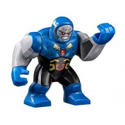 LEGO DC Superheroes Official Darkseid Mini Figure only