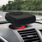 Aeroterma Auto Heater pentru autoturism