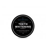 VIVIO Organiczny proszek do wybielania zębów 30ml