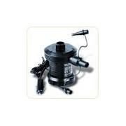 Pompa electrica Sidewinder 2 Go