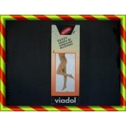 PANTY VIADOL NORM BL T5 325118 PANTY COMP NORMAL - VIADOL VA-40 (BLANCO T- EGDE )
