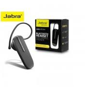 Bluetooth Слушалка Jabra BT2046