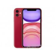 Apple iPhone 11 256GB (mwm92gh/a), red