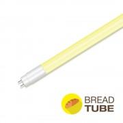 T8 LED fénycső pékáruhoz 18 Watt