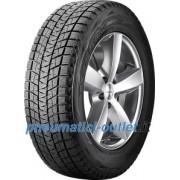 Bridgestone Blizzak DM V1 ( 235/60 R17 102R )