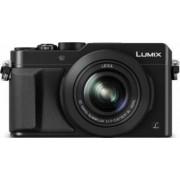 Aparat Foto Compact Panasonic LUMIX DMC-LX100 Negru