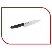 Нож Tojiro Forever Titanium GRT-16 - длина лезвия 160мм