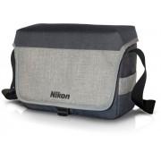 Nikon CF-EU11 - BORSA ORIGINALE