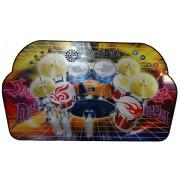 Jazz Drum érintésérzékeny dob - Gyerek játék