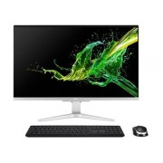 """Acer Aspire C27-962 I5518 NL- 27"""" - All-in-one PC"""