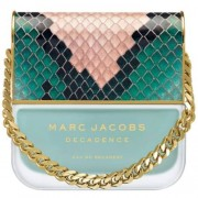 Marc Jacobs décadence eau so décadent eau de toilette, 100 ml