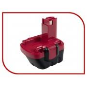 Аккумулятор Практика 12V 2.0Ah NiCd 030-863 для Bosch