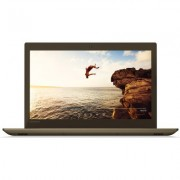 "Лаптоп Lenovo Ideapad 520-15IKB 15.6"" FHD, i7-8550U, Bronze"