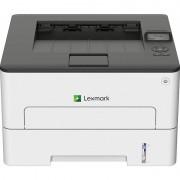 Lexmark B2236dw Impressora Laser Monocromática WiFi