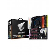 Gigabyte Scheda madre Gigabyte GA-Z270X-Gaming 9 Intel Z270 LGA1151 ATX