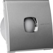 Ventilator baie axial CATA SILENTIS 10 INOX T, 15W (Inox)