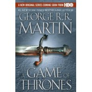 A Game of Thrones A Song of Ice and Fire Book One