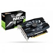 Inno3D GeForce GTX 1650 Compact X1, 4GB INO-N16501-04D5-1510