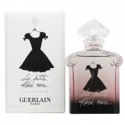 Guerlain la petite robe noire 100 ml eau de parfum edp profumo donna