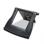 Notebook állvány, KENSINGTON SmartFit Easy Riser, fekete (BME52788)