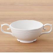 ≪レアーレ≫スープカップ