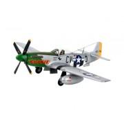 Model Set P-51D Mustang Revell RV64148