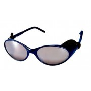 solar ochelari Julbo Colorado SPECTRON 4 albastru